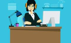 Why would I hire a Virtual Assistant?